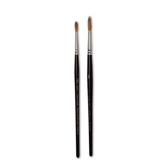 Winsor & Newton® Series 7 Round Brush