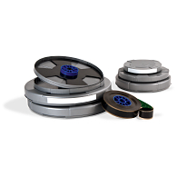 STIL Hub for 1,200 ft. Film Cans