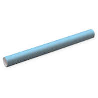 "Gaylord Archival® 10"" Diameter Roll Storage Tube"