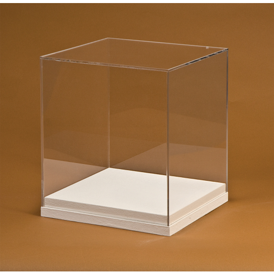 Gaylord® Jewell™ Paintable Tabletop Case