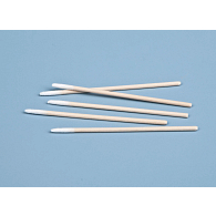 Miniature Fiber-Tipped Applicators (500-Pack)