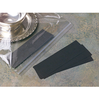 3M™ Anti-Tarnish Strips (8-Pack)