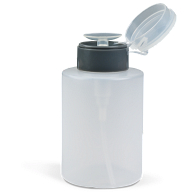 Solvent Dispenser Bottle