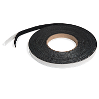Benchmark Black Felt Tape (3-Pack)