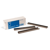 Rustproof Staples (5,000-Pack)