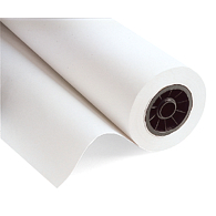 Buffered Liner Paper (50 yds.)