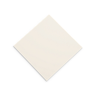 Rising Buffered Antique White Conservation Matting & Mounting Board (25-Pack)