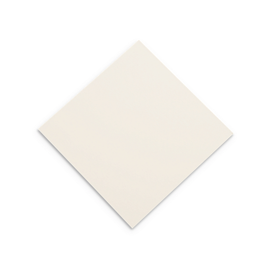 Rising Buffered Antique White Conservation Matting & Mounting Board