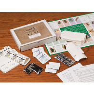Pest Monitoring Kit