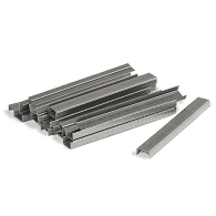 Stainless Steel Staples (5,000-Pack)
