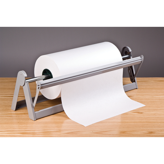 Freezer Paper Roll (1,100 ft.)