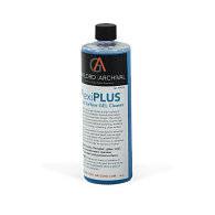 PlexiPlus™ Plexiglass Cleaner Cleaning Kit