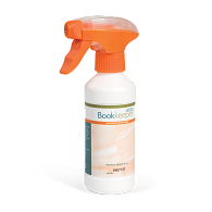Bookkeeper® Deacidification Spray