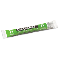 LifeSecure® Light Sticks (30-Pack)
