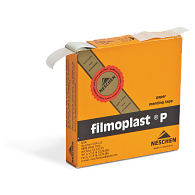 Neschen filmoplast® P Paper Repair Tape (100 ft.)