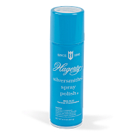 Hagerty® Silversmiths' Spray Polish