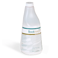Bookkeeper® Deacidification Spray Refill