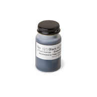 Actinic Ink #125