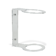 Gaylord Archival® League Acrylic Football Mount