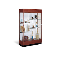 Waddell Extra Shelf for Heritage Full-Size Exhibit Cases