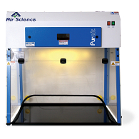 Air Science® Purair® Ductless Fume Hood
