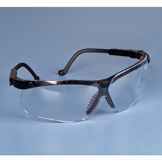 Uvex® Genesis® Safety Glasses