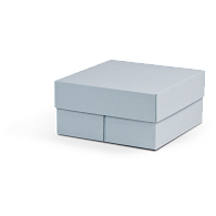 Gaylord Archival® Blue Burly Box