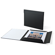 Portrait Archival Print Folio