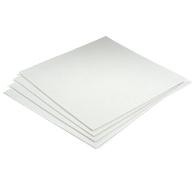 Art Sorb Silica Sheet
