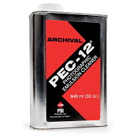 PEC-12® Photo & Slide Cleaner (1 qt.)