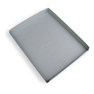 Gaylord® 1-Compartment Archival Artifact Tray