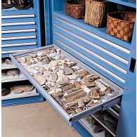 Lista Drawer for Storage Wall® Modular Storage System