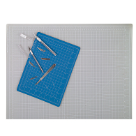 Dahle® Cutting Mat