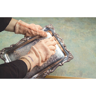 Hagerty® Silversmiths' Gloves (1 Pair)