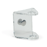 Gaylord Archival® League Acrylic Golf Ball Mount