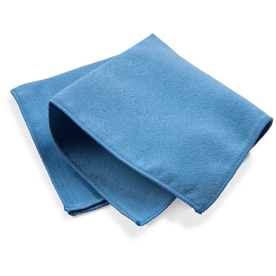 Microfiber Photo Cleaning Cloth