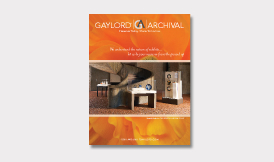 VIEW OUR NEW EXHIBIT BROCHURE
