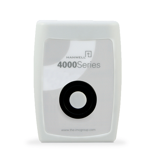 Hanwell UV/Lux Data Logger