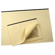 Gaylord Archival® 10 pt. Unbuffered Map & Print Folders (10-Pack)