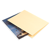 Gaylord Archival® Unbuffered 10 pt. Print Folders (10-Pack)