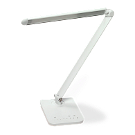 Safco®  Vamp LED Light
