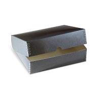 Gaylord Archival® DocuDry™ Clamshell Multipurpose Box