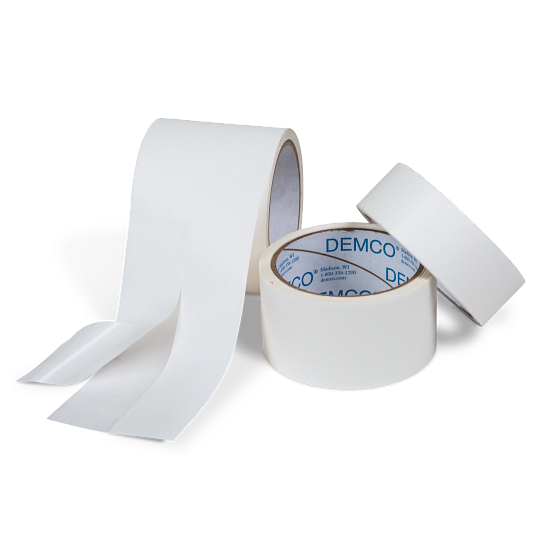 Demco® Bookcraft® 1 mil Polyester Book Tape with Split Liner (33 yds.)