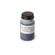 Actinic Ink #230