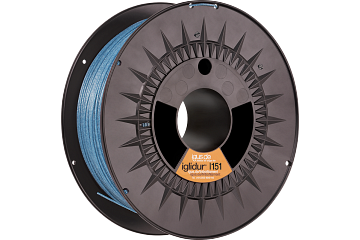 iglidur® I151-PF, 3D print filament