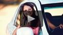 driver_124x70_300dpi
