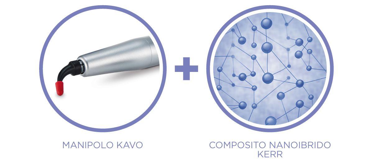 IT_sonicfill-2-kavo-handpiecekerr-nanohybrid-composite