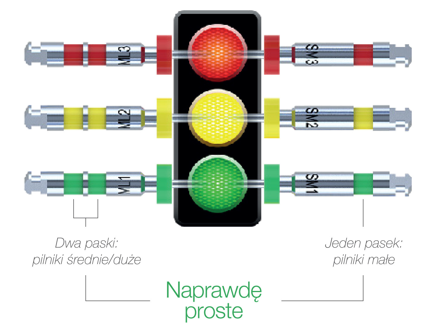 PL_Traffic-light