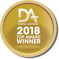 Dental-Advisor-product-awards-2018-badge