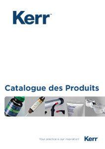 Kerr-Catalog-WEB_212x300_FR-FR